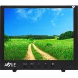 """AVUE AVL104MDE 10.4"""" LCD Monitor"""