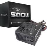 EVGA ATX12V Power Supply