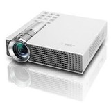 Asus P2B DLP Projector - HDTV - 16:10 | SDC-Photo