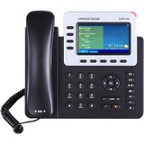 Grandstream GXP2140 IP Phone