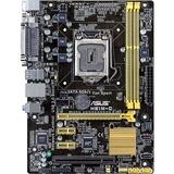 Asus Desktop Motherboard
