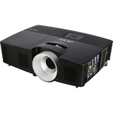 Acer P1383W 3D Ready DLP Projector - HDTV - 16:10 | SDC-Photo