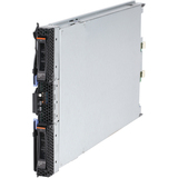 Lenovo BladeCenter HS23 7875B5U Server