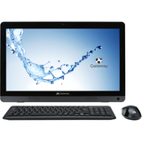 Gateway ZX4270 All-in-One Computer - AMD A-Series A4-5000 1.50 GHz - Desktop | SDC-Photo