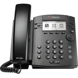 Polycom VVX 310 IP Phone