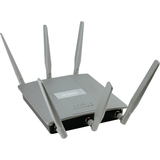 D-Link AirPremier AC1750 Concurrent Dual Band PoE Access Point