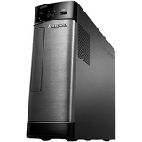 Lenovo Essential H500s Desktop Computer - Intel Celeron J1750 2.41GHz | SDC-Photo
