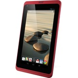 "Acer ICONIA B1-720-81111G01nkr 16 GB Tablet - 7"" - Wireless LAN - MediaTek MT8111 1.30 GHz 
