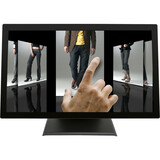 Planar PT2245PW Touch Monitor