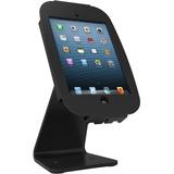 Compulocks Space iPad 360 - Rotating and Tilting iPad Enclosure Kiosk