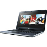 """Dell Inspiron i55351463APL 15.6"""" LED (TrueLife) Notebook - AMD A-Series A8-5545M 1.70 GHz - Amethyst Purple 