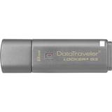 DTLPG3/8GB