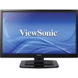 Viewsonic High-Performance Monitor with SuperClear Technology