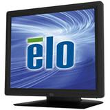 Elo 1517L Rev B 15-inch Multifunction Desktop