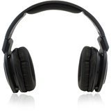 Adesso Xtream H3B Bluetooth Rotatable DJ Style Headphones