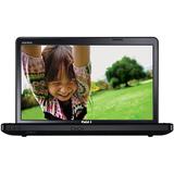 "Dell Inspiron i15RVT-13333BLK 15.6"" Touchscreen (TrueLife) Notebook - Intel Core i5 i5-4200U 1.60 GHz - Black | SDC-Photo"