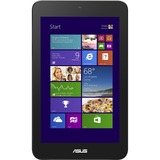 "Asus VivoTab Note 8 M80TA-B1-BK 32 GB Net-tablet PC - 8"" - In-plane Switching (IPS) Technology - Intel Atom Z3740 1.33 GHz - Black 