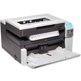 Kodak i3450 Sheetfed/Flatbed Scanner - 600 dpi Optical - 48-bit Color - 8-bit Grayscale - 90 ppm (Color) - USB (1292937)