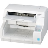 Panasonic KV-S5046H Sheetfed Scanner