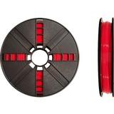 MakerBot True Red PLA Large Spool / 1.75mm / 1.8mm Filament