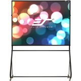 Elite Screens ZWBMS Whiteboard Screen Mobile Stand