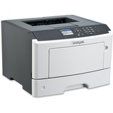 Lexmark MS310 MS315DN Laser Printer - Monochrome - 1200 x 1200 dpi Print - Plain Paper Print - Desktop | SDC-Photo