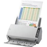 Fujitsu fi-6110 Color Duplex Desktop Scanner