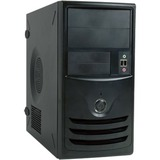 In Win Z589 Mini Tower Chassis with USB3.0