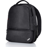 "Lenovo Essential Carrying Case (Backpack) for 15.6"" Notebook"