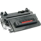 Clover Technologies MICR Toner Cartridge for HP CE390A (HP 90A), TROY 02-81350-001