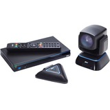 AVer EVC130 Simple Video Conferencing