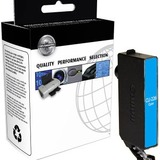 Dataproducts Ink Cartridge