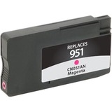Clover Technologies Magenta Ink Cartridge for HP CN051AN (HP 951)