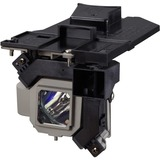 NEC Display Projector Lamp