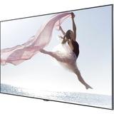 """Samsung ME95C - ME-C Series 95"""" Edge-Lit LED Display"""