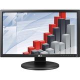 "LG 24MB35P-B 24"" LED LCD Monitor - 16:9 - 5 ms - Adjustable Display Angle - 1920 x 1080 - 16.7 Million Colors - 250 Nit - 5,000,000:1 - Full HD - DVI - VGA - 31 W - Matte Black - EPEAT Gold, TCO Certified Displays 6.0"