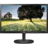 """LG 27MP34HQ-B 27"""" LED LCD Monitor"""