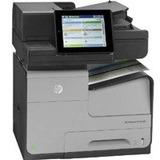 HP Officejet Enterprise Color X585dn Multifunction Printer