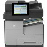 HP Officejet Enterprise Color X585f Multifunction Printer(B5L05A)