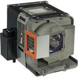 eReplacements VLT-XD560LP-ER Projector Lamp