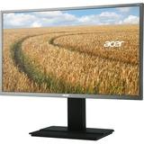 """Acer B326HUL 32"""" LED LCD Monitor"""