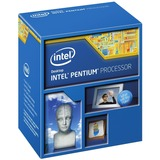 Intel Pentium G3440 Dual-core (2 Core) 3.30 GHz Processor - Socket H3 LGA-1150