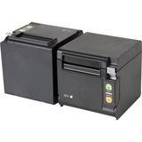 SII Qaliber Lite Model RP-D Receipt Printer