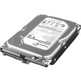 "Lenovo ThinkStation 2TB SATA 3.5"" Hard Drive"
