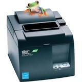 Star Micronics TSP143IIU ECO Receipt Printer