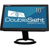 "DOUBLESIGHT DISPLAYS DS-10U 10"" LCD Monitor"