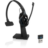 Sennheiser MB Pro 1 UC Headset