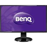 BenQ GW2760HS Widescreen LCD Monitor