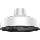 Hikvision Pendant Cap for Dome Camera