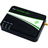 Digi TransPort WR11, GSM, with International Wall Plug Kit